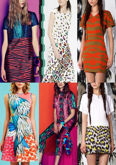 catwalk-print-trends-highlights-resort-15-vibrant-animal