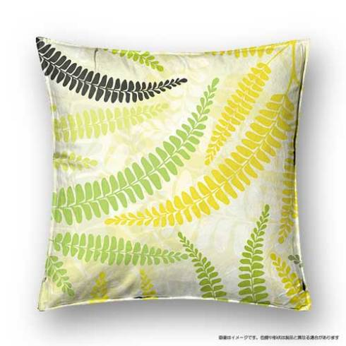 Claudia Owen for Hurunia Cushion 2