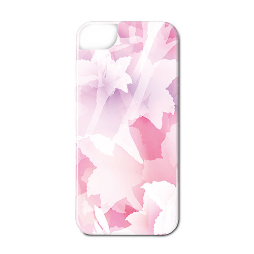 Claudia Owen for Hurunia Phone Cover 14
