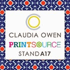 Claudia-Owen-Print-and-Pattern-Ad-December-2014