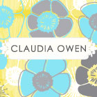 Claudia-Owen-Print-and-Pattern