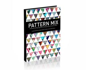 ebook_Pattern_Mix_Pattern_People_1