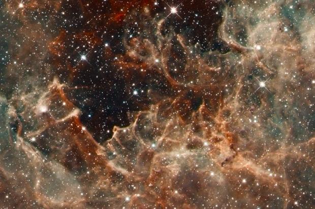 hs-2012-01-f-large_web