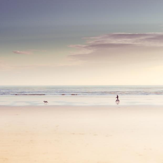 Beach Cuba Gallery