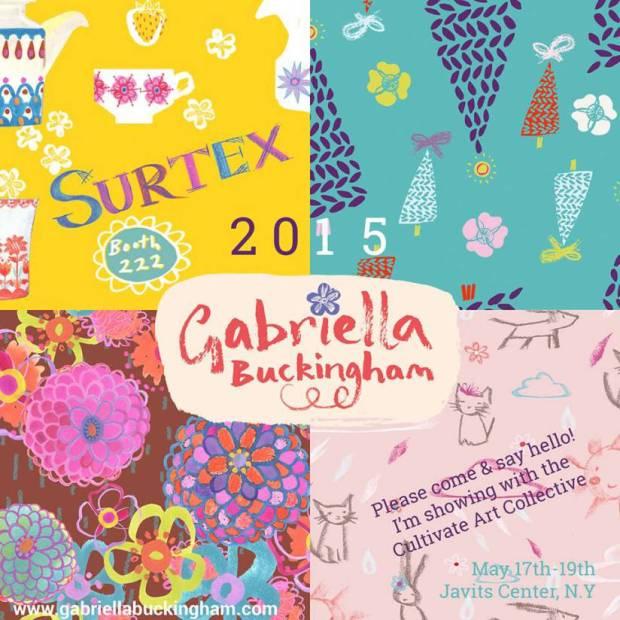 gabriella-buckingham
