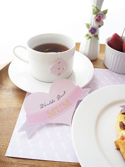 Mother's-Day-Breakfast-in-Bed-by-Claudia-Owen-4