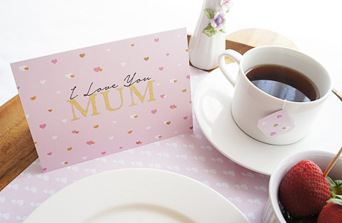 Mother's-Day-Breakfast-in-Bed-by-Claudia-Owen-6