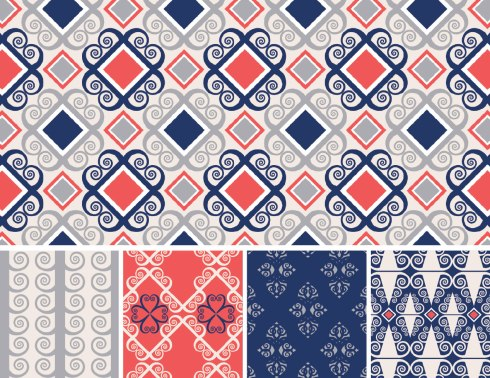 Pattern-Design-by-Claudia-Owen-2