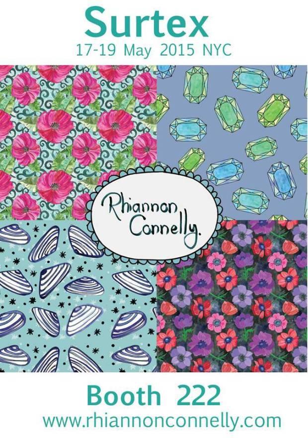 rhiannon-connelly