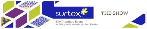 Surtex-show-2015