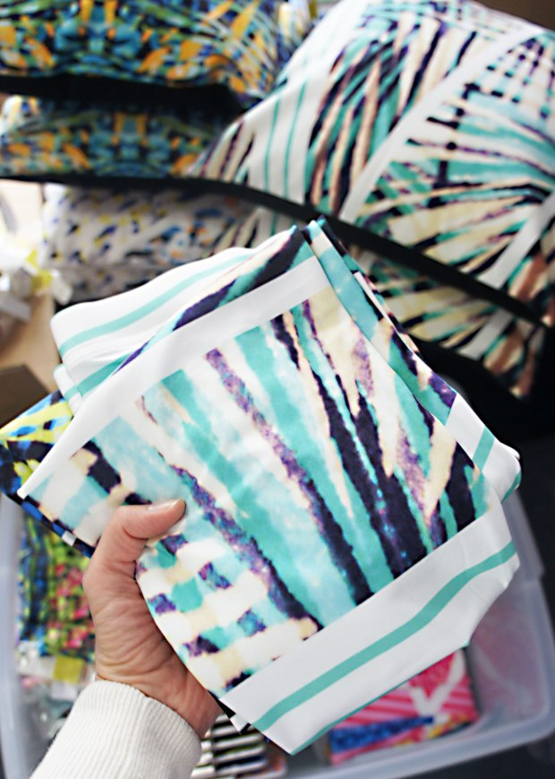 Claudia-Owen-Shop-Handmade-Canberra-2