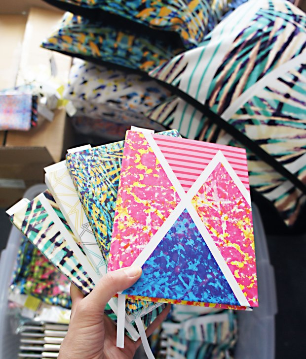 Claudia-Owen-Shop-Handmade-Canberra-3