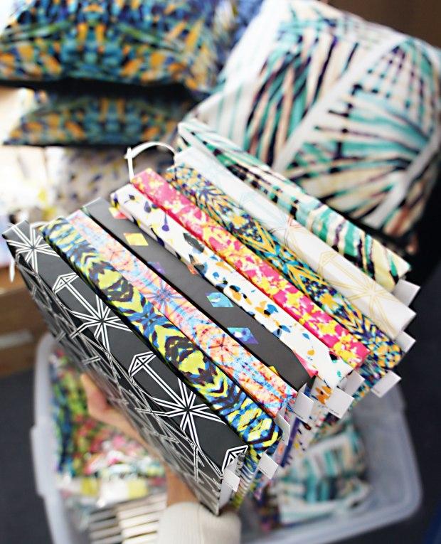 Claudia-Owen-Shop-Handmade-Canberra-4