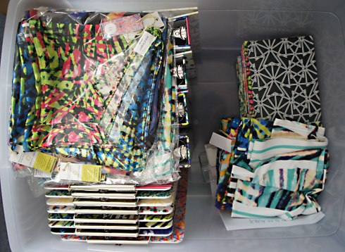 Claudia-Owen-Shop-Handmade-Canberra-5