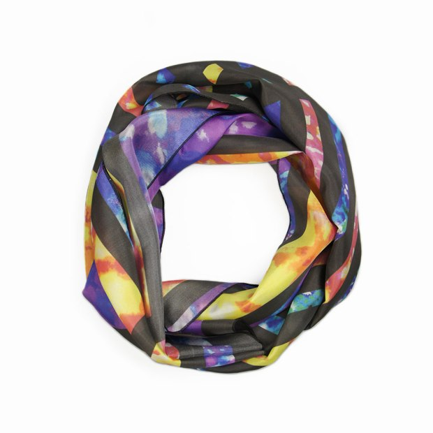 Geometry-Silk-Scarf-by-Claudia-Owen-5