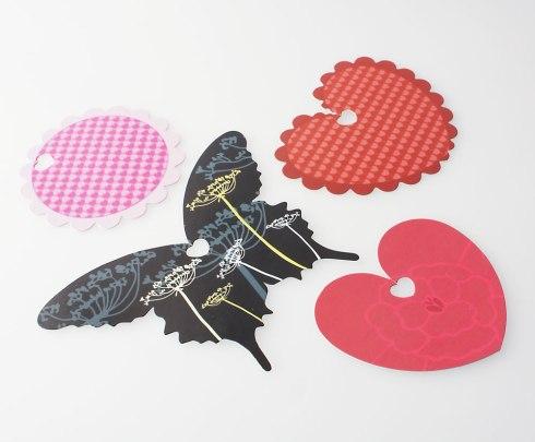Claudia-Owen-Goodie-Bag-Giveaway-Gift-Tags
