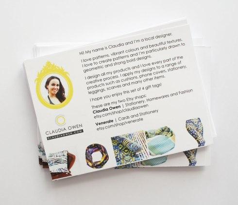 Claudia-Owen-Goodie-Bag-Giveaway-Insert