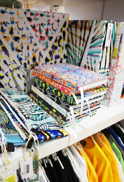 Jounals Pencil Case and Ring Binders for Handmade Canberra Shop by Claudia Owen.jpg