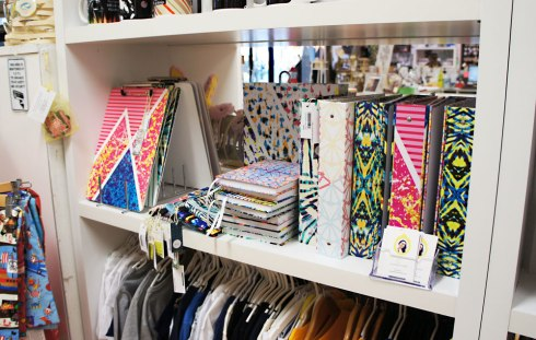 My Shelf Space at Handmade Canberra Shop by Claudia Owen.jpg