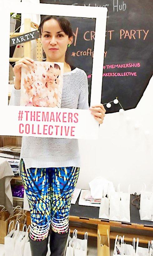 The-Makers-Collective-Etsy-Party-Claudia-Owen-Leggings