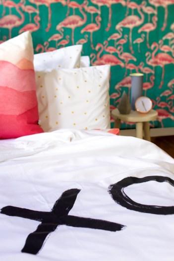 ACTivate_Lazy Sunday—Image courtesy of designer