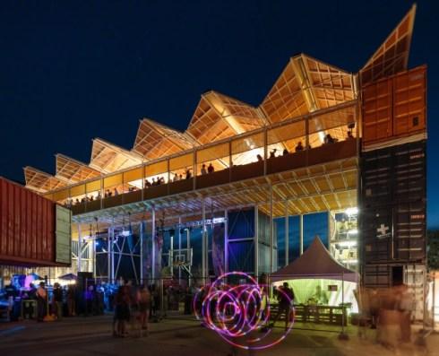 Capital of Culture_Cox—Westside; image Rodrigo Vargas