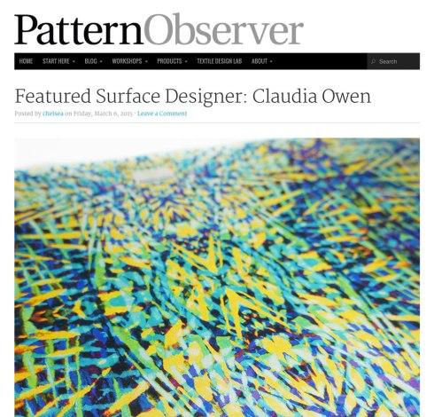 Claudia-Owen-feature-on-Pattern-Observer-Print-Designer