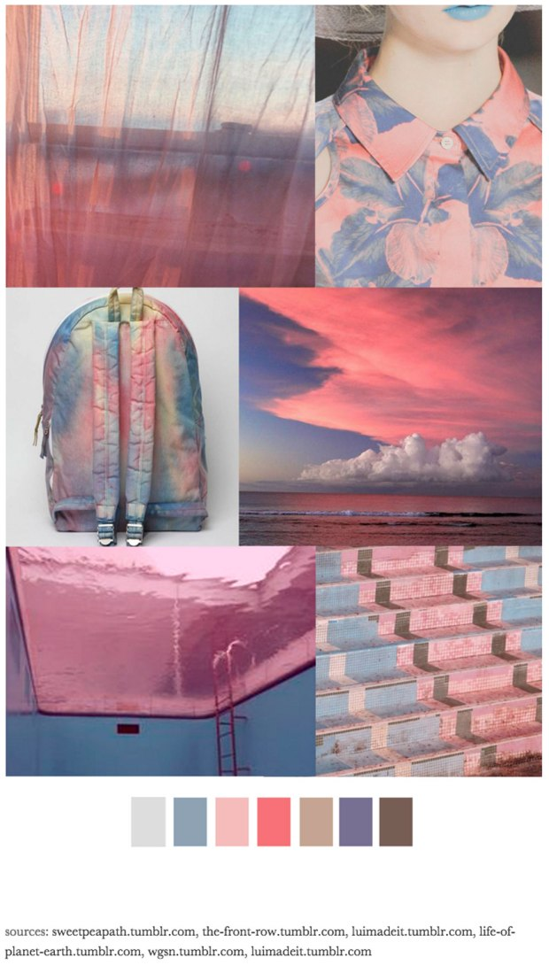 Trends-Pattern-Curator-Mood-Board-Feature-on-Claudia-Owen-Blog