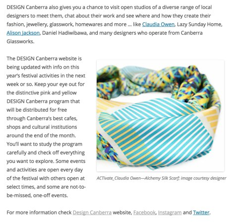 Canberras-Festival-of-Design-by-Wendy-Johnson-Lost-Four-Words-Claudia-Owen-feature-2