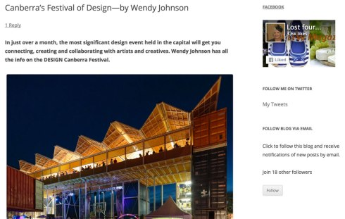 Canberras-Festival-of-Design-by-Wendy-Johnson-Lost-Four-Words-Claudia-Owen-feature
