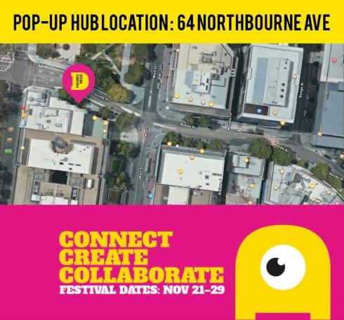 DESIGN-Canberra-2015-Map-Claudia-Owen