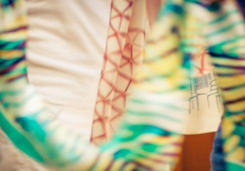 Silk-Scarves-by-Circle-of-Designers-Members