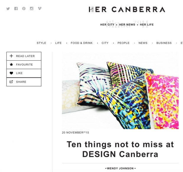 Her-Canberra-Design Canberra 2015 Claudia-Owen-feature