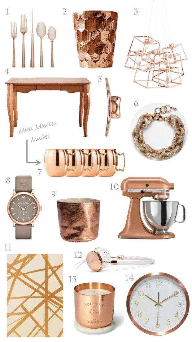 Image-via-Confetti-and-Stripes---Copper-Trend-Featured-in-Claudia-Owen-Blog