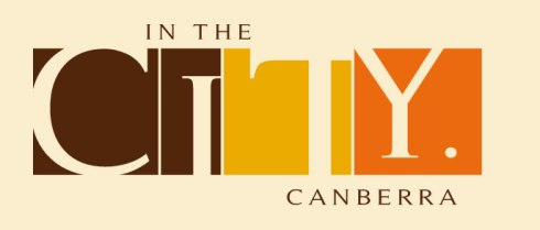 In-the-City-Canberra-Design-Canberra-2015-Claudia-Owen-Feature