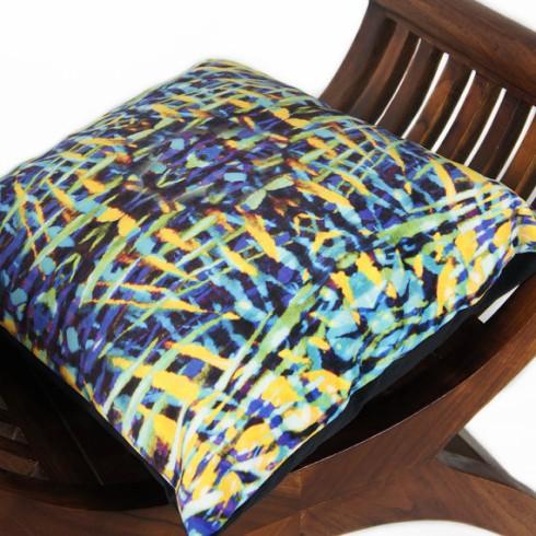 Kreo-Home-Design-by-Claudia-Owen-Cushion-Design-Alchemy