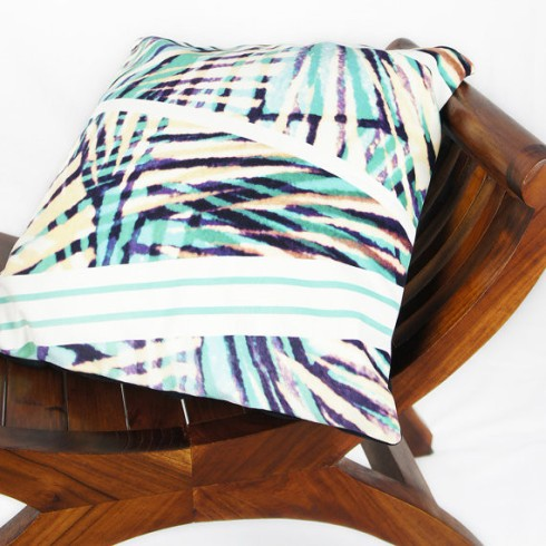 Kreo-Home-Design-by-Claudia-Owen-Cushion-Design-Gemstone