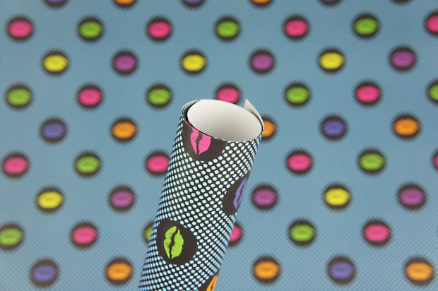 My-Lips-Wrapping-Paper-Design-for-Handmade-Shop-Canberra-by-Claudia-Owen-1