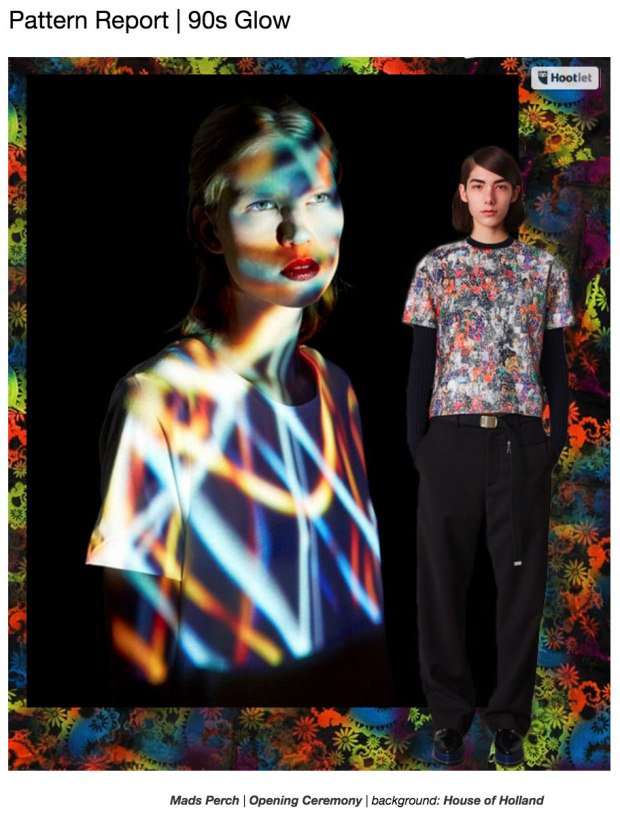 Pattern-People-90s-Glow-Trends-Featured-Claudia-Owen-Blog