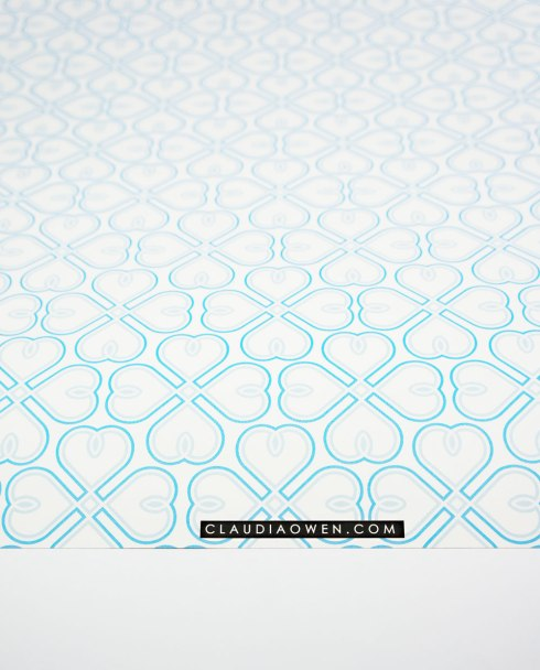 Sweet-Hearts-in-Blue-Wrapping-Paper-Design-for-Handmade-Shop-Canberra-by-Claudia-Owen-2
