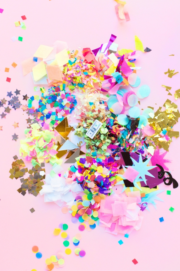 Ultimate-Guide-to-Confetti-Studio DIY Featured in Claudia Owen Blog