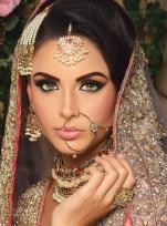 LargeImage_reshma Featured in Claudia Owen Blog 23
