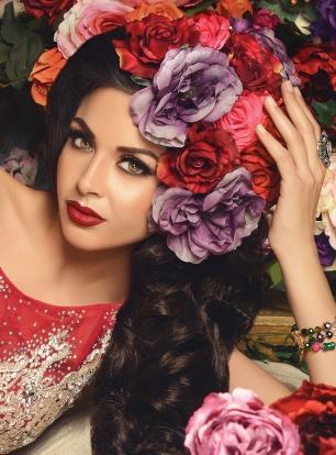 LargeImage_reshma Featured in Claudia Owen Blog 25