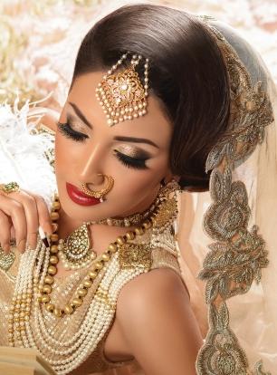 LargeImage_reshma Featured in Claudia Owen Blog 26