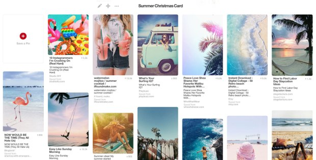 what-does-a-summer-christmas-look-like-claudia-owen-blog